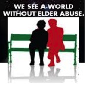 Contact nursing home bed sore attorney in Kentucky at 1-866-446-0150.