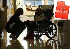 Consult A Nursing Home Neglect Lawyer In Kentucky