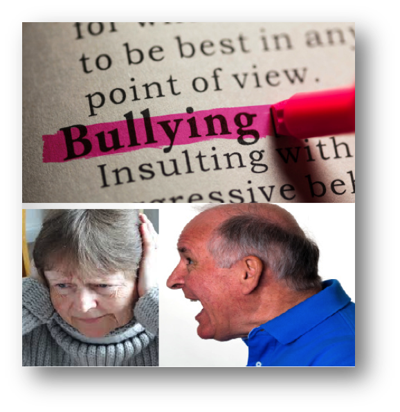 Call Today for Help With Kentucky Nursing Home Abuse Bullying
