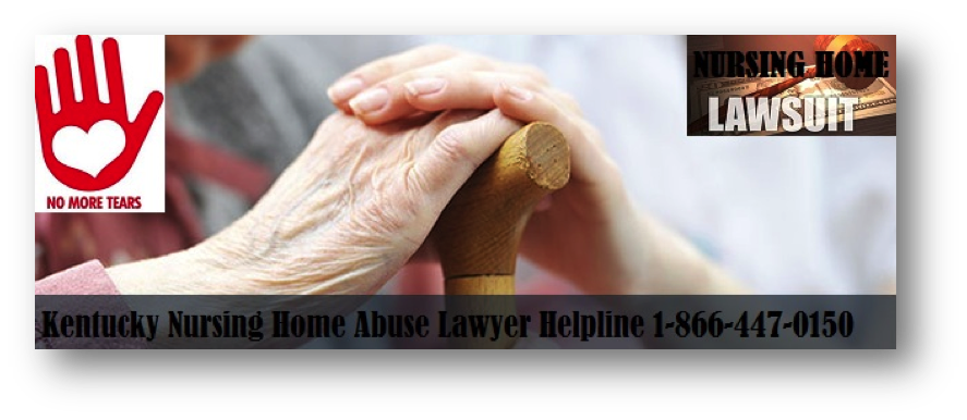 Nursing-Home-Abuse-Kentucky